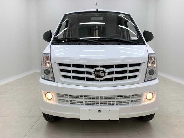 //www.autoline.com.br/carro/effa/v25-13-furgao-16v-gasolina-4p-manual/2021/campo-grande-ms/14546753