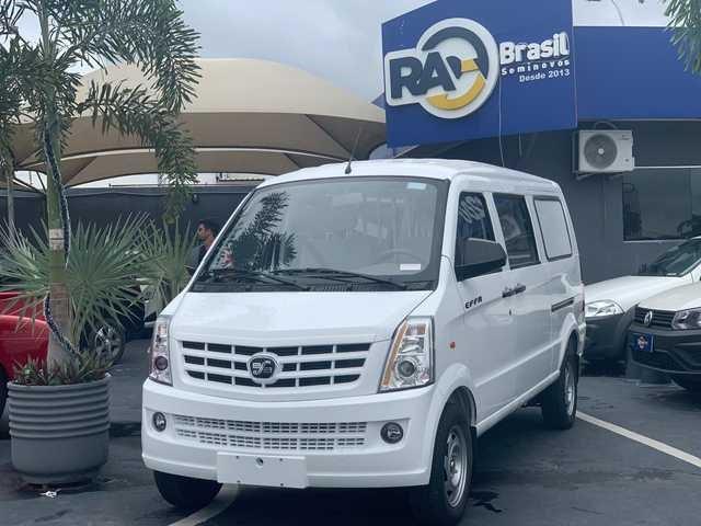 //www.autoline.com.br/carro/effa/v25-13-furgao-16v-gasolina-4p-manual/2021/manaus-am/15205343
