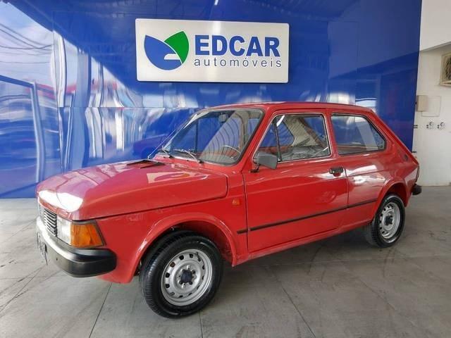 //www.autoline.com.br/carro/fiat/147-13-cl-8v-gasolina-2p-manual/1986/itajai-sc/13097843