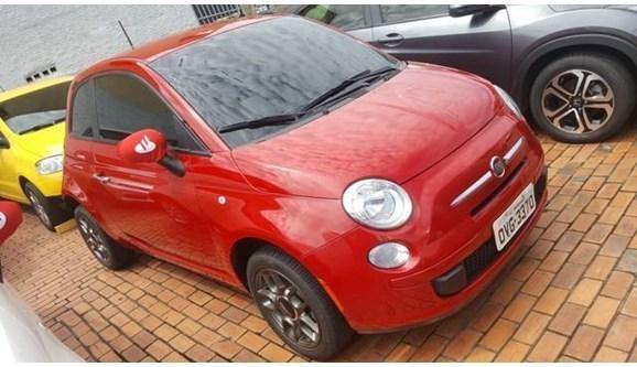 //www.autoline.com.br/carro/fiat/500-14-conversivel-evo-8v-flex-2p-manual/2014/rio-branco-ac/10208616