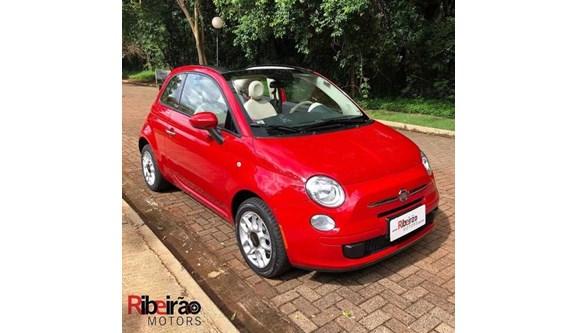 //www.autoline.com.br/carro/fiat/500-14-cabrio-16v-conversivel-flex-2p-automatico/2014/ribeirao-preto-sp/10532691