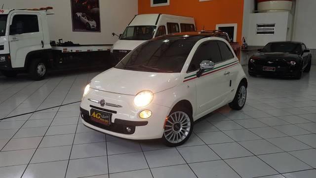 //www.autoline.com.br/carro/fiat/500-14-lounge-air-16v-gasolina-2p-automatico/2012/sao-paulo-sp/12245580