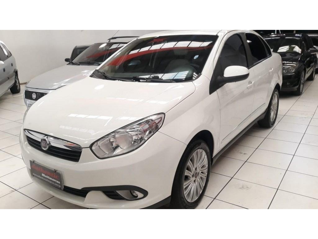 //www.autoline.com.br/carro/fiat/500-14-abarth-8v-gasolina-2p-manual/2014/londrina-pr/12345590