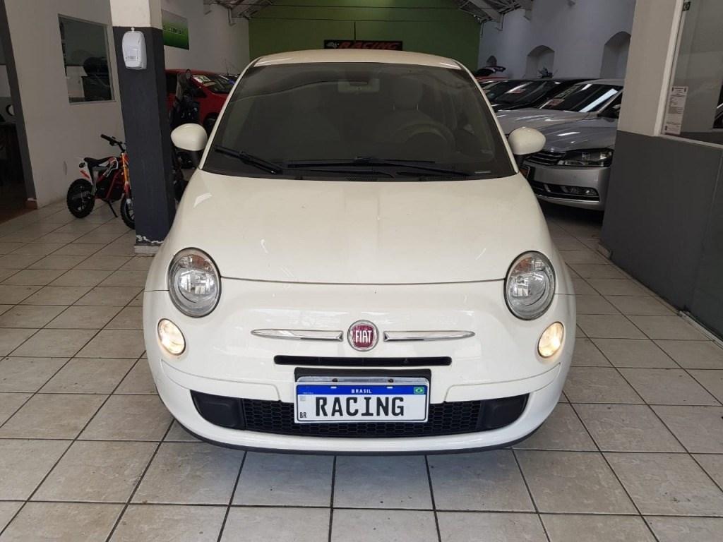 //www.autoline.com.br/carro/fiat/500-14-16v-105cv-2p-gasolina-automatico/2012/sao-paulo-sp/12352742