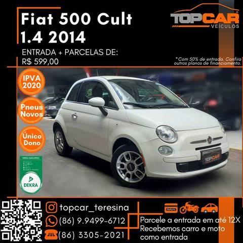 //www.autoline.com.br/carro/fiat/500-14-conversivel-evo-8v-flex-2p-manual/2014/teresina-pi/12393850