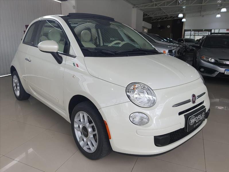 //www.autoline.com.br/carro/fiat/500-14-evo-cabriolet-8v-flex-2p-manual/2014/jundiai-sp/14608171
