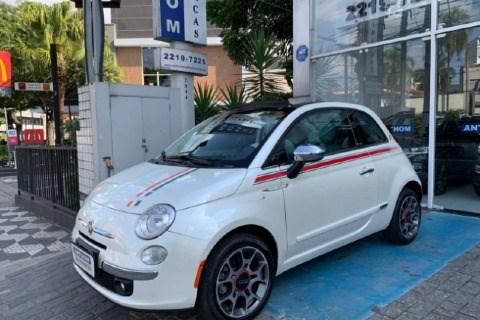 //www.autoline.com.br/carro/fiat/500-14-cabriolet-16v-flex-2p-automatico/2014/sao-paulo-sp/14647814