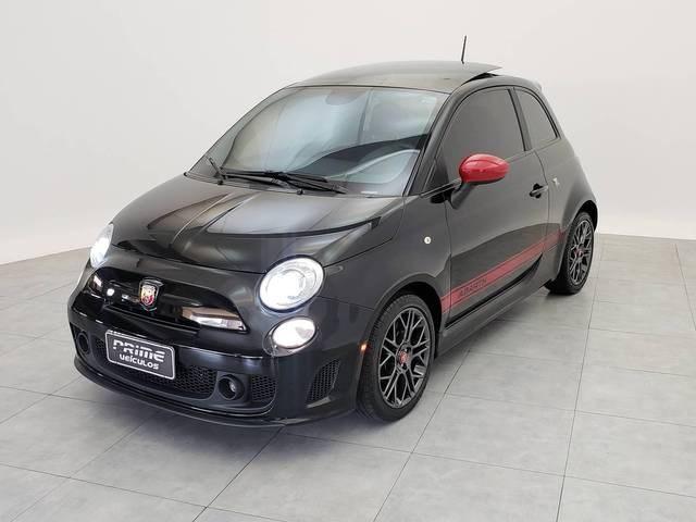 //www.autoline.com.br/carro/fiat/500-14-abarth-8v-gasolina-2p-turbo-manual/2015/belo-horizonte-mg/14933011