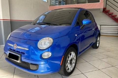 //www.autoline.com.br/carro/fiat/500-14-evo-cabriolet-8v-flex-2p-dualogic/2014/manaus-am/15518392