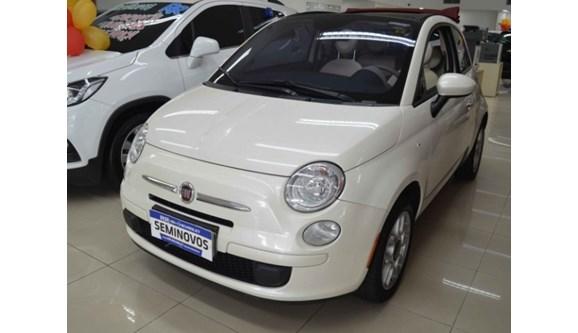 //www.autoline.com.br/carro/fiat/500-14-cabrio-16v-conversivel-flex-2p-automatico/2014/belem-pa/9309638