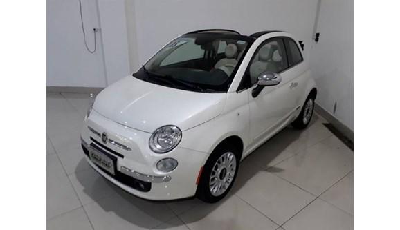 //www.autoline.com.br/carro/fiat/500-14-evo-cabrio-8v-flex-2p-dualogic/2015/sao-paulo-sp/9601060