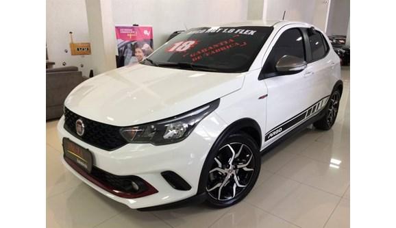 //www.autoline.com.br/carro/fiat/argo-18-hgt-16v-flex-4p-manual/2018/sao-paulo-sp/10920827