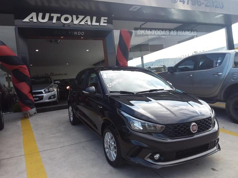 //www.autoline.com.br/carro/fiat/argo-18-precision-16v-flex-4p-manual/2018/mogi-das-cruzes-sp/10996835