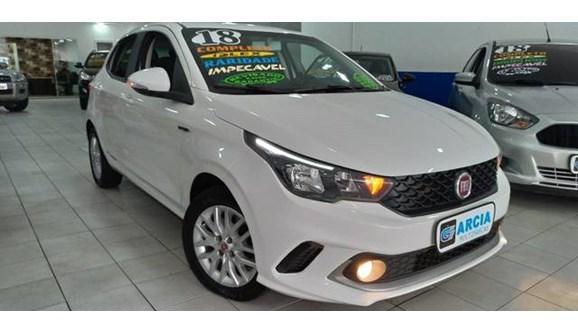 //www.autoline.com.br/carro/fiat/argo-18-precision-16v-flex-4p-manual/2018/sao-paulo-sp/11948336