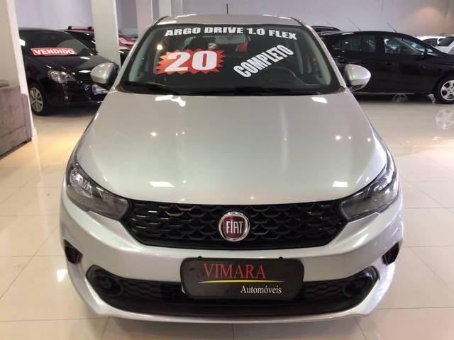 //www.autoline.com.br/carro/fiat/argo-10-drive-6v-flex-4p-manual/2020/sao-paulo-sp/12103424