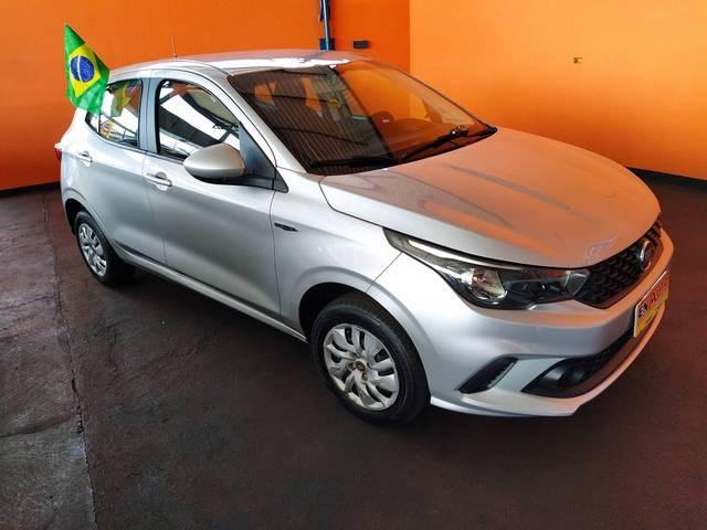 //www.autoline.com.br/carro/fiat/argo-10-drive-6v-flex-4p-manual/2019/santa-helena-de-goias-go/12338936