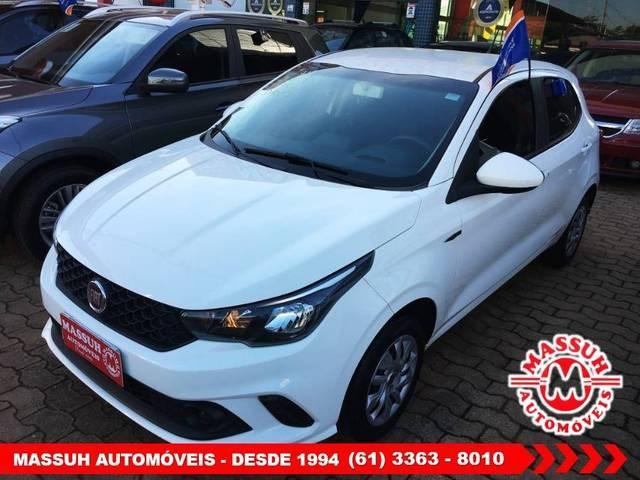 //www.autoline.com.br/carro/fiat/argo-10-drive-6v-flex-4p-manual/2019/brasilia-df/12340699
