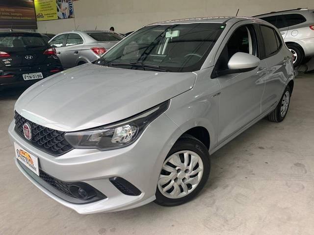 //www.autoline.com.br/carro/fiat/argo-10-6v-flex-4p-manual/2019/sao-paulo-sp/12407478