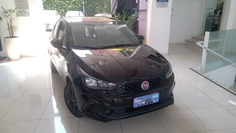 //www.autoline.com.br/carro/fiat/argo-10-drive-6v-flex-4p-manual/2018/sao-paulo-sp/12491837