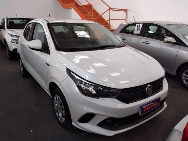 //www.autoline.com.br/carro/fiat/argo-10-drive-6v-flex-4p-manual/2020/sao-paulo-sp/12713333