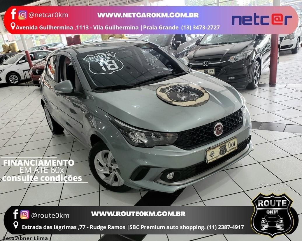 //www.autoline.com.br/carro/fiat/argo-13-drive-8v-flex-4p-automatizado/2018/sao-paulo-sp/12839991