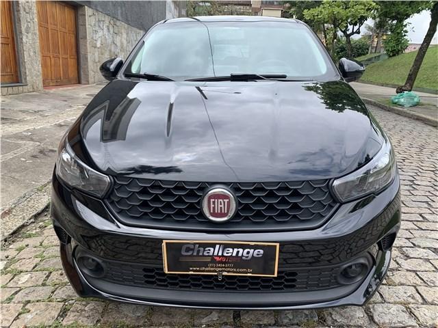 //www.autoline.com.br/carro/fiat/argo-10-drive-6v-flex-4p-manual/2018/rio-de-janeiro-rj/12851011