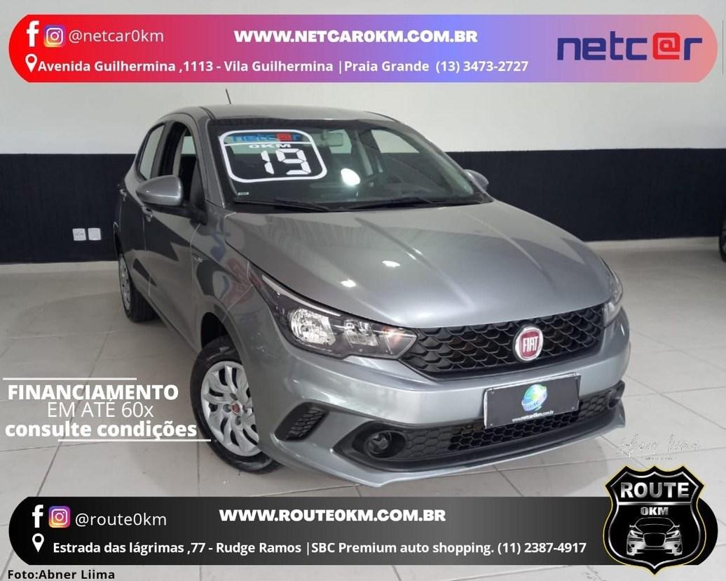 //www.autoline.com.br/carro/fiat/argo-10-drive-6v-flex-4p-manual/2019/sao-paulo-sp/12868384