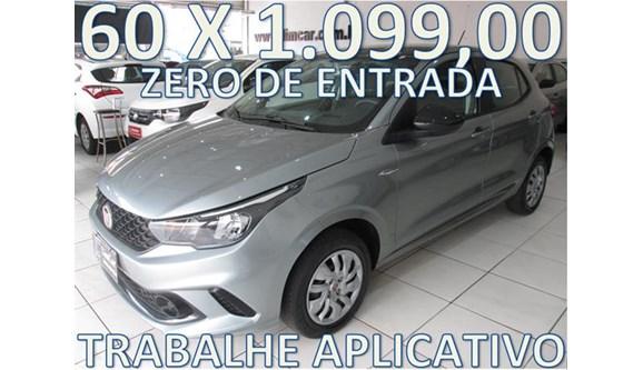 //www.autoline.com.br/carro/fiat/argo-10-drive-6v-flex-4p-manual/2019/sao-paulo-sp/12932597