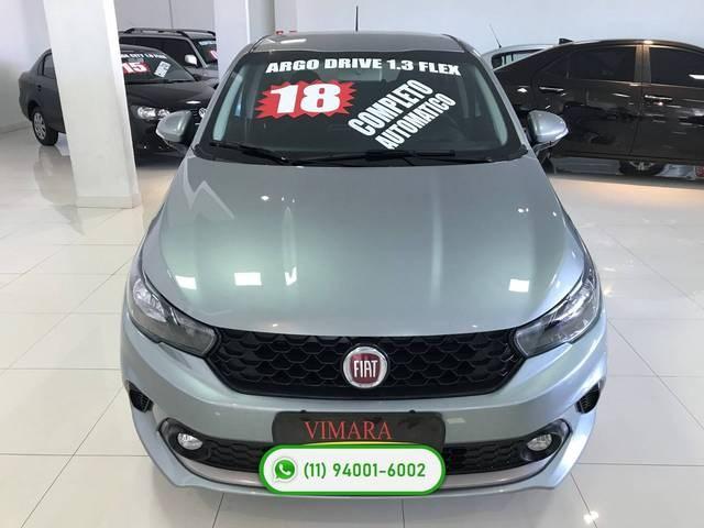 //www.autoline.com.br/carro/fiat/argo-13-drive-8v-flex-4p-automatizado/2018/sao-paulo-sp/12960500