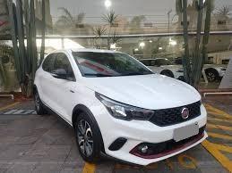//www.autoline.com.br/carro/fiat/argo-18-hgt-16v-flex-4p-automatico/2018/belo-horizonte-mg/13010445