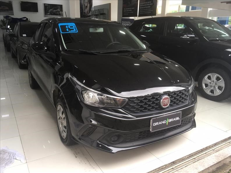 //www.autoline.com.br/carro/fiat/argo-10-6v-flex-4p-manual/2019/sao-paulo-sp/13013451