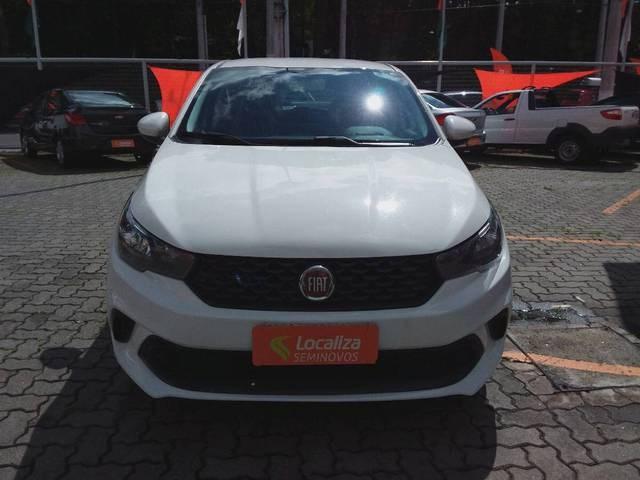 //www.autoline.com.br/carro/fiat/argo-10-drive-6v-flex-4p-manual/2020/sao-paulo-sp/13044237