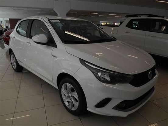 //www.autoline.com.br/carro/fiat/argo-13-drive-8v-flex-4p-manual/2021/sao-paulo-sp/13080843