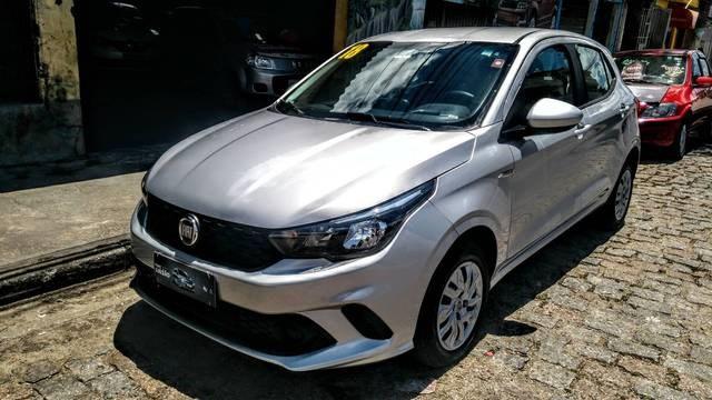 //www.autoline.com.br/carro/fiat/argo-10-drive-6v-flex-4p-manual/2018/suzano-sp/13121969