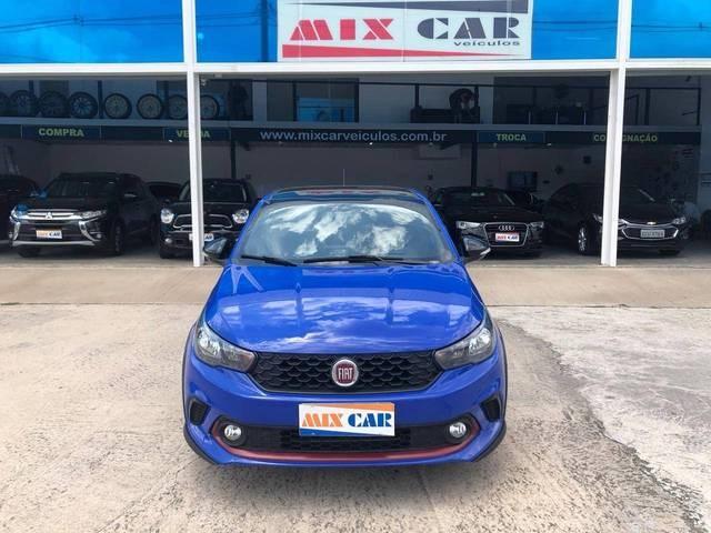 //www.autoline.com.br/carro/fiat/argo-18-opening-edt-mopar-hgt-edition-16v-flex-4p/2018/sao-paulo-sp/13206171