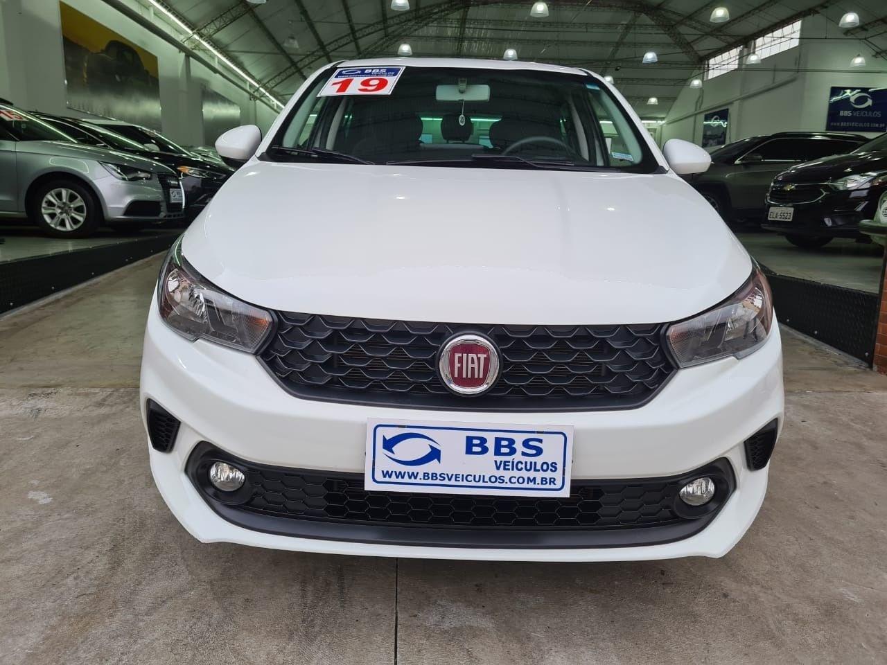 //www.autoline.com.br/carro/fiat/argo-13-drive-8v-flex-4p-manual/2019/sao-paulo-sp/13254567