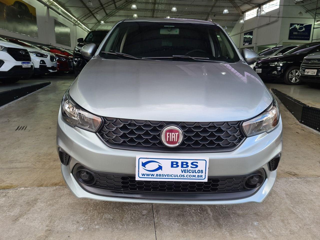 //www.autoline.com.br/carro/fiat/argo-10-drive-6v-flex-4p-manual/2018/sao-paulo-sp/13479796
