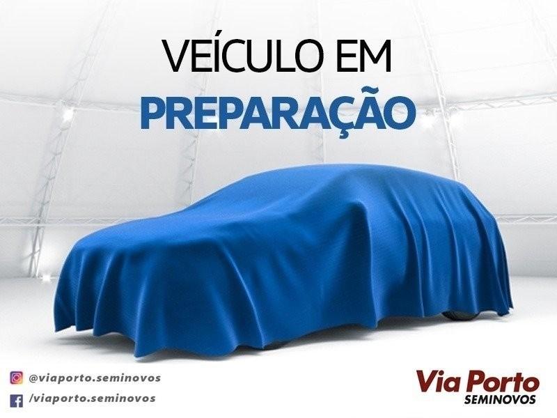 //www.autoline.com.br/carro/fiat/argo-13-drive-8v-flex-4p-manual/2018/curitiba-pr/13483359