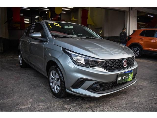 //www.autoline.com.br/carro/fiat/argo-10-drive-6v-flex-4p-manual/2019/sao-joao-de-meriti-rj/13505174