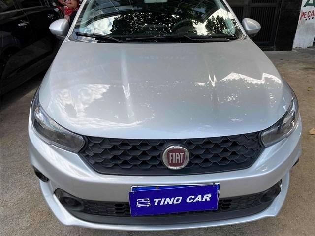 //www.autoline.com.br/carro/fiat/argo-10-drive-6v-flex-4p-manual/2019/rio-de-janeiro-rj/13545856