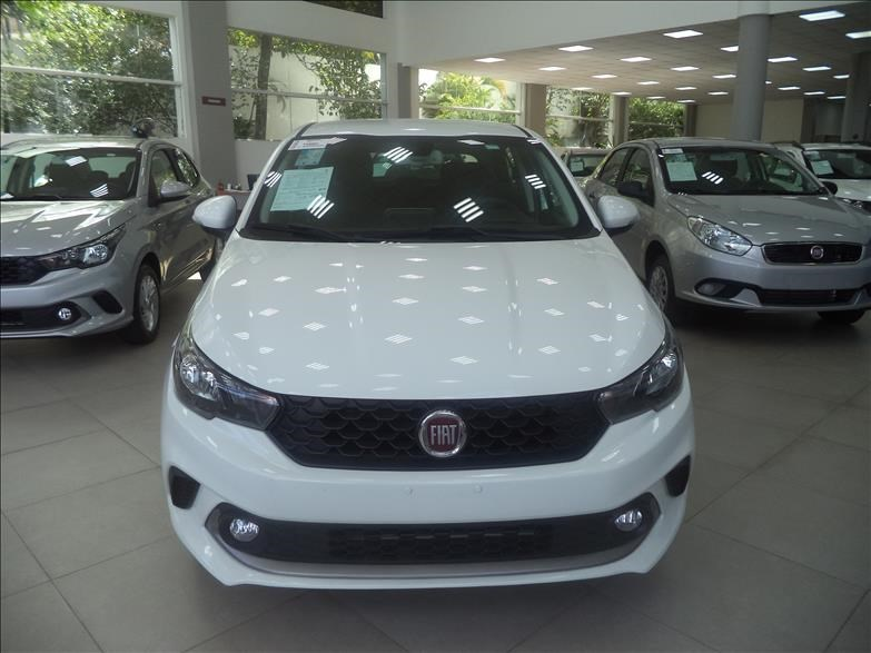//www.autoline.com.br/carro/fiat/argo-18-precision-16v-flex-4p-automatico/2020/sao-paulo-sp/13569507