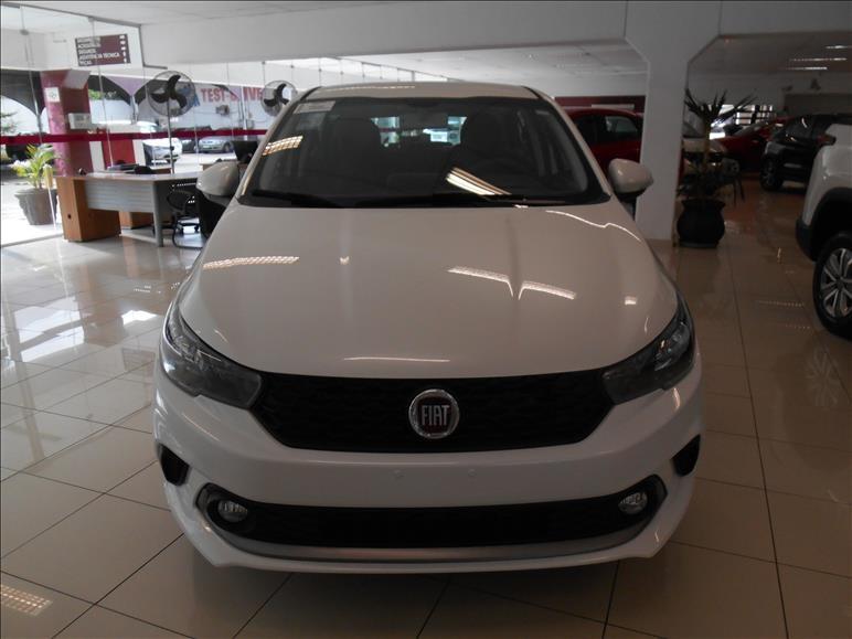 //www.autoline.com.br/carro/fiat/argo-13-drive-8v-flex-4p-manual/2021/sao-paulo-sp/13585023