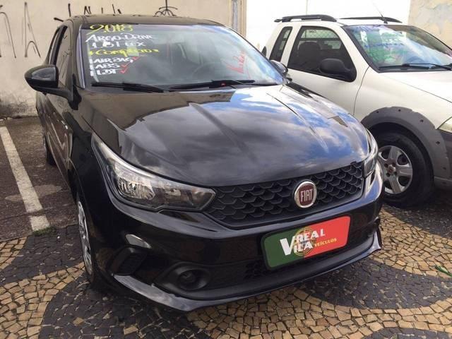 //www.autoline.com.br/carro/fiat/argo-10-drive-6v-flex-4p-manual/2018/campinas-sp/13610103