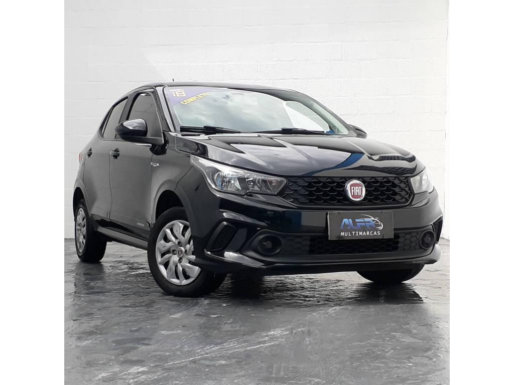 //www.autoline.com.br/carro/fiat/argo-10-drive-6v-flex-4p-manual/2018/taubate-sp/13908242