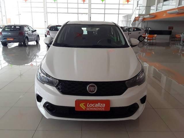 //www.autoline.com.br/carro/fiat/argo-10-drive-6v-flex-4p-manual/2020/juazeiro-do-norte-ce/13948782