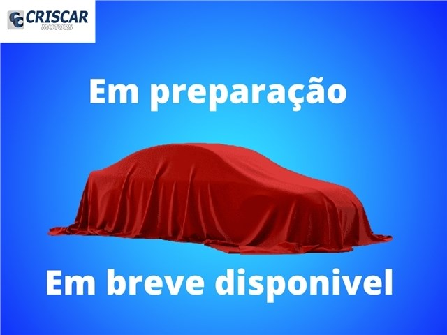 //www.autoline.com.br/carro/fiat/argo-10-drive-6v-flex-4p-manual/2018/sorocaba-sp/13953300