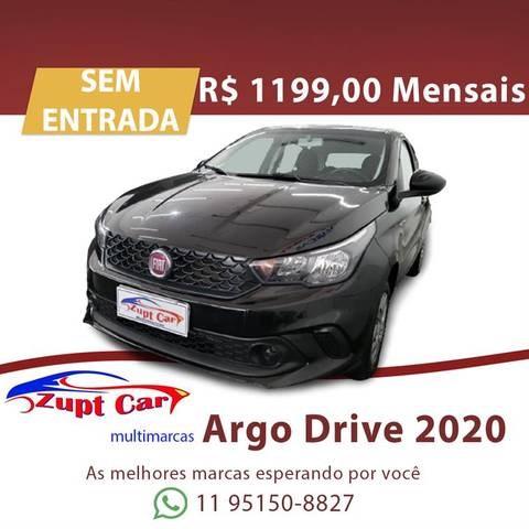//www.autoline.com.br/carro/fiat/argo-10-drive-6v-flex-4p-manual/2020/sao-paulo-sp/13972588