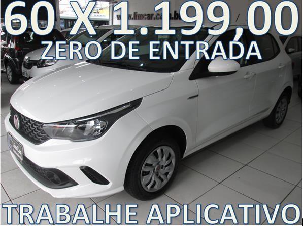 //www.autoline.com.br/carro/fiat/argo-10-drive-6v-flex-4p-manual/2020/sao-paulo-sp/13991719