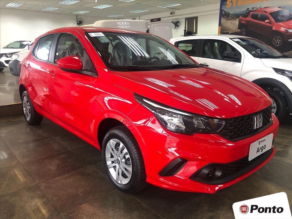 //www.autoline.com.br/carro/fiat/argo-10-drive-6v-flex-4p-manual/2021/sao-paulo-sp/14077647