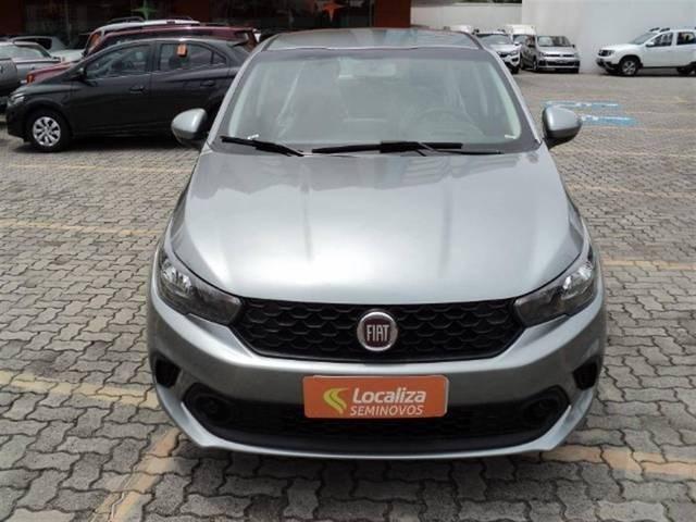 //www.autoline.com.br/carro/fiat/argo-10-6v-flex-4p-manual/2019/sao-paulo-sp/14088003